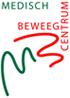 logo-medischbeweegcentrum
